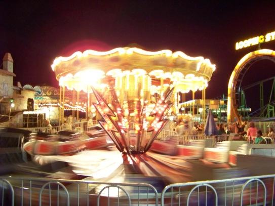 Ride Light